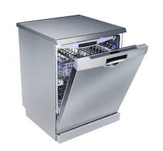 dishwasher repair encino ca
