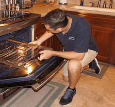 appliance repair encino ca