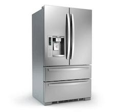 refrigerator repair encino ca