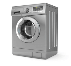 washing machine repair encino ca
